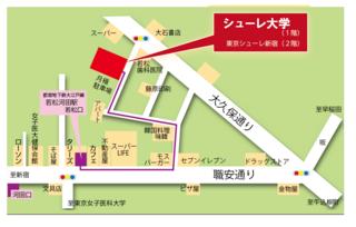 シューレ地図大学.png